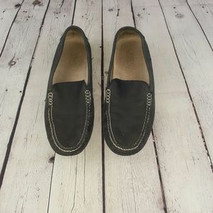 Polo Ralph Lauren Woodley  Mens Loafers Size 10.5